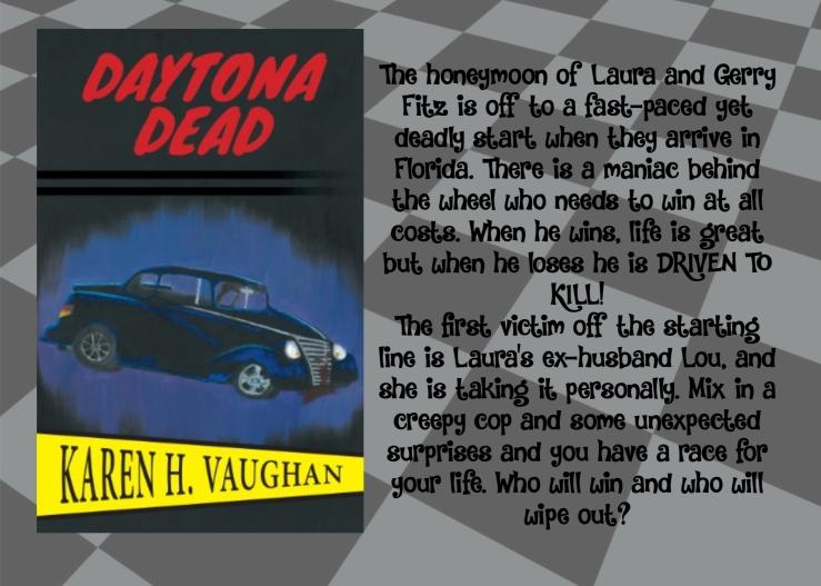 Karen daytona dead blurb.jpg