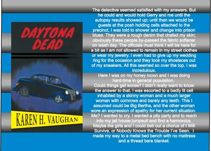 Karen daytona dead excerpt.jpg