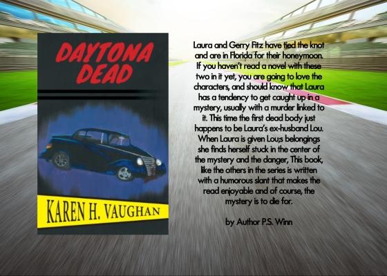 Karen daytona dead review.jpg