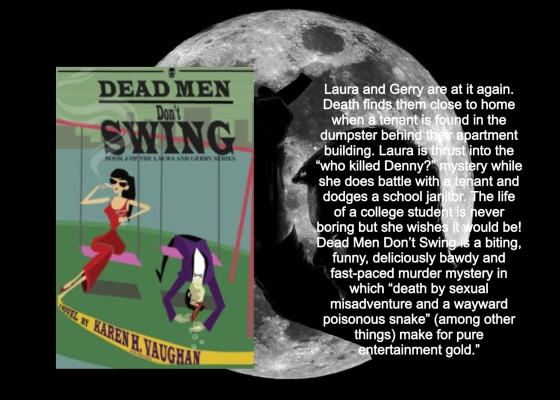 Karen dead men don't swing blurb.jpg