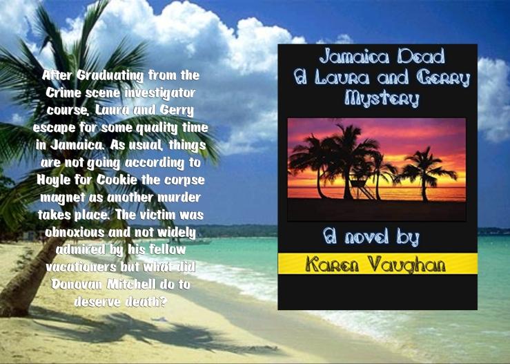 Karen jamaica dead blurb.jpg