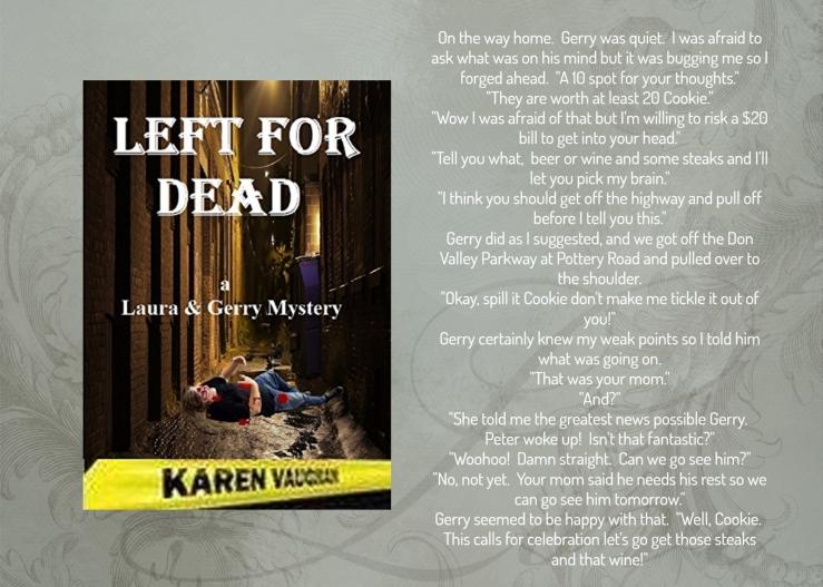 Karen left for dead excerpt 4.jpg