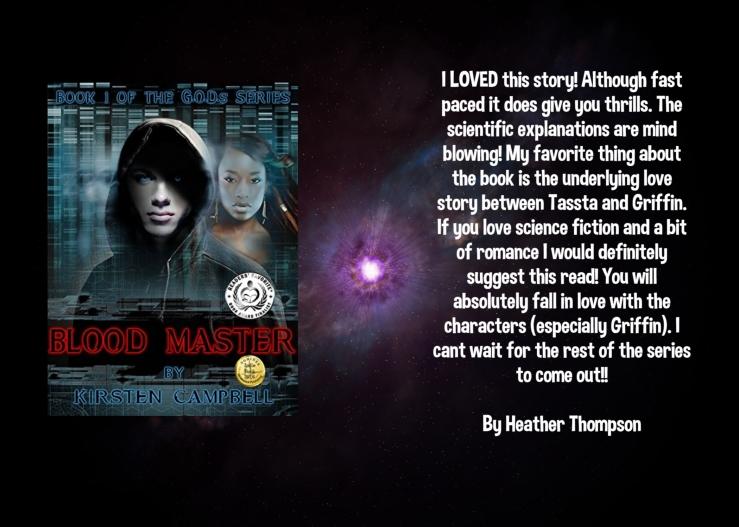 Kirsten Blood Master review.jpg