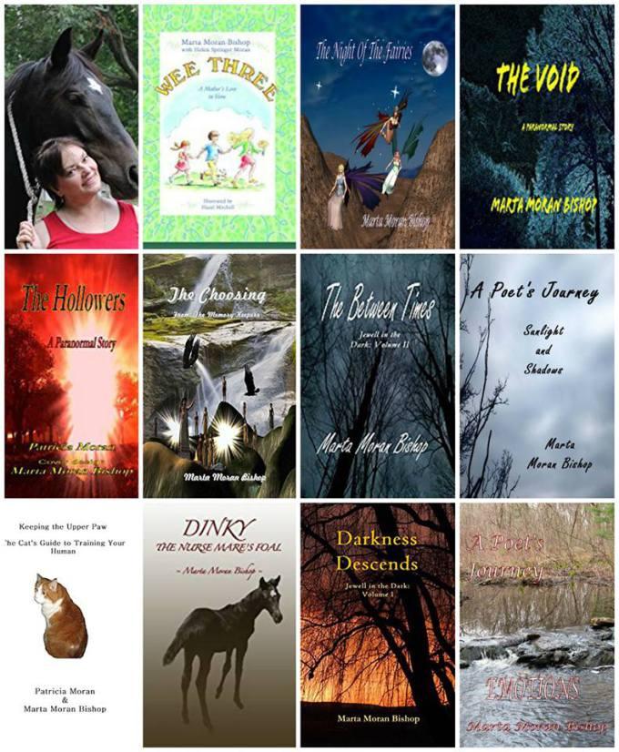 marta-and-books
