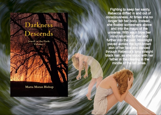 Marta darkness descends excerpt.jpg