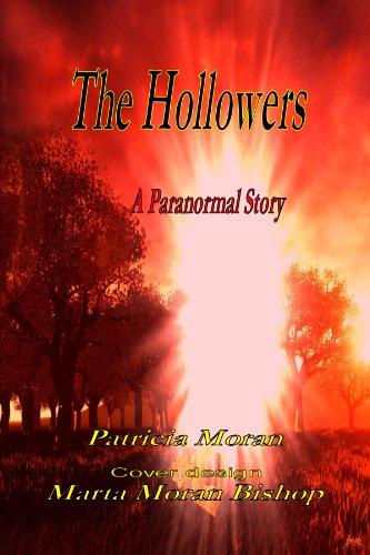 Marta the hollowers