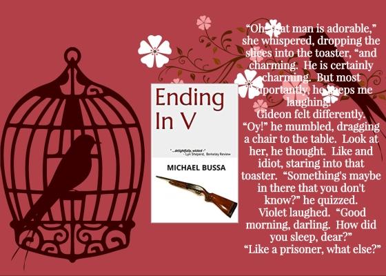 Michael ending in v converation.jpg
