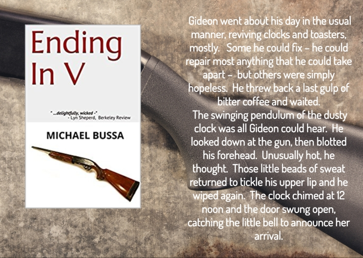 Michael ending in v excerpt.jpg