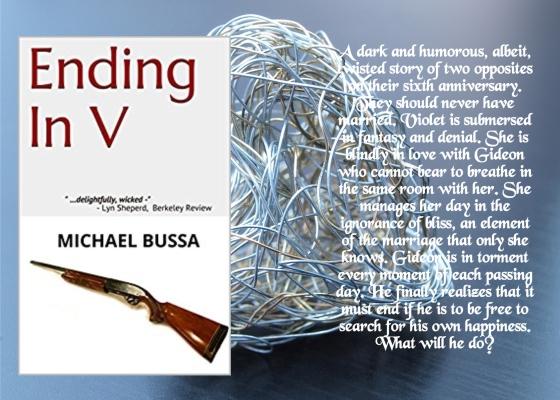Mike ending in v blurb 2.jpg