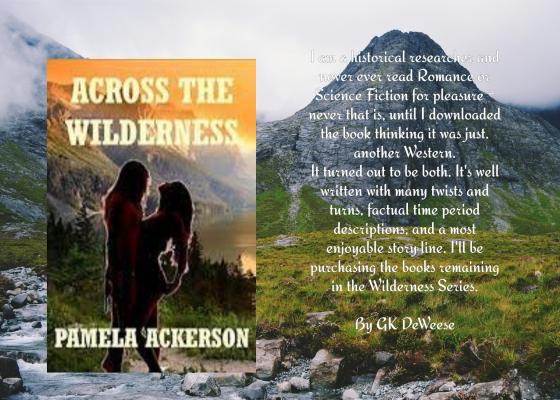 Pamela across the wilderness review.jpg