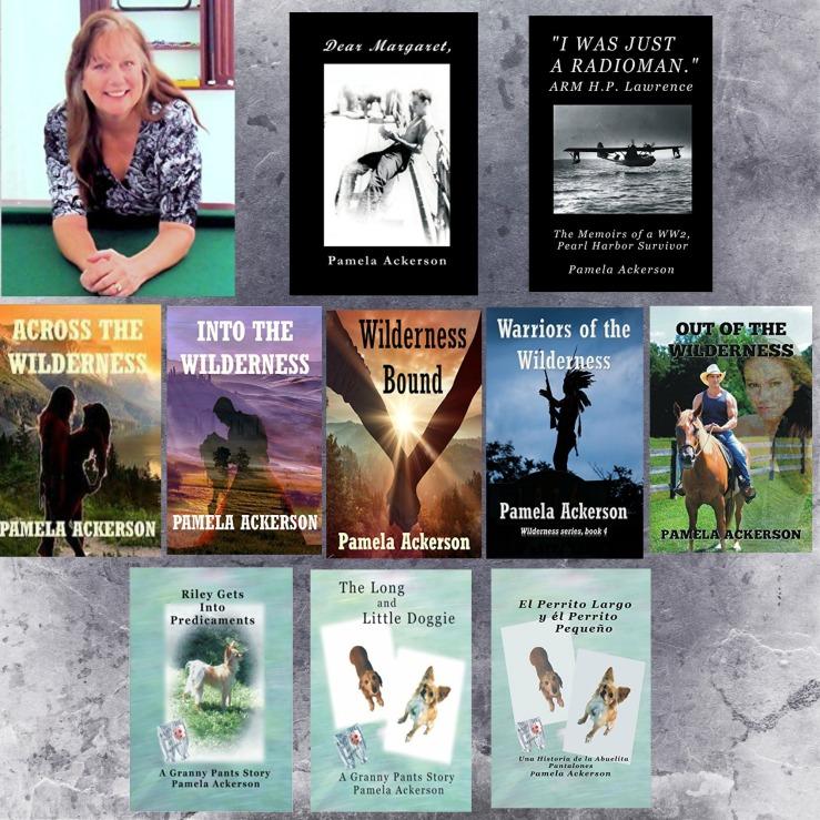 Pam's books.jpg
