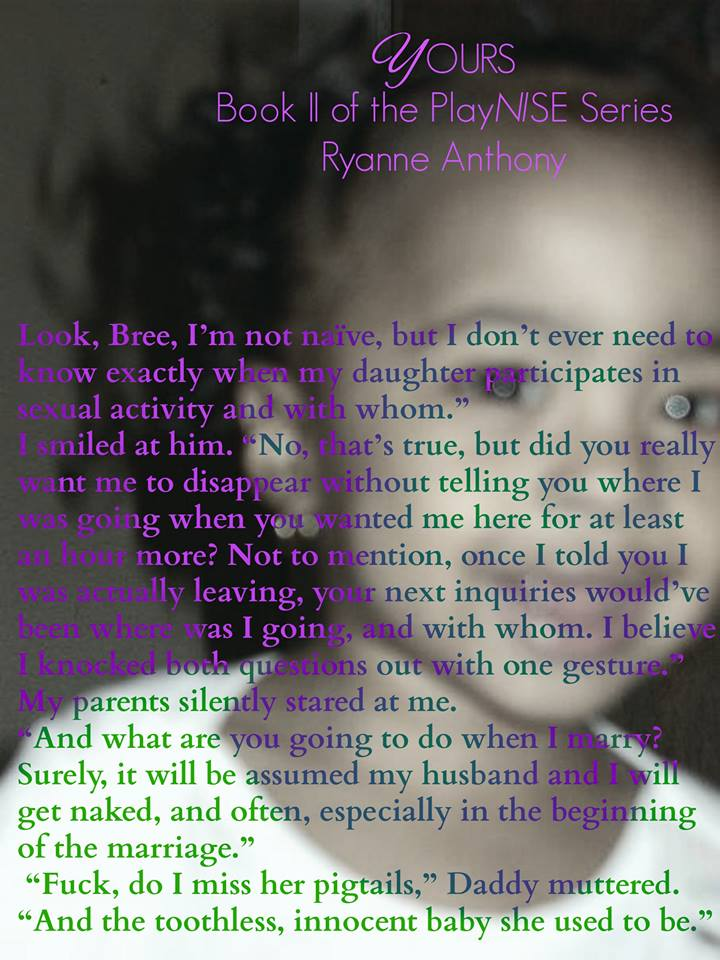 Ryanne book 2 play nise with girl and conversation.jpg