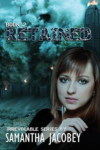 sam-retained-2