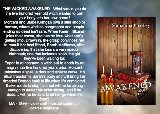 Sam the wicked awakened blurb.jpg