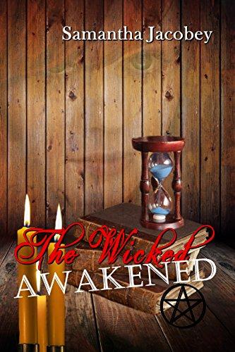 Sam the wicked awakened