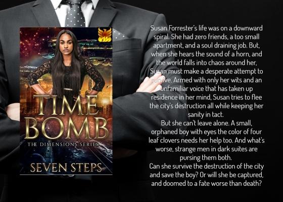 Seven time bomb blurb.jpg