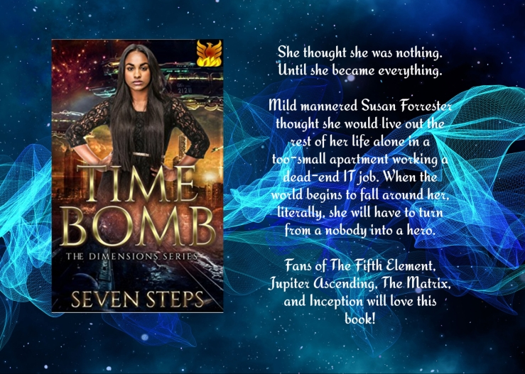 Seven time bomb talk.jpg