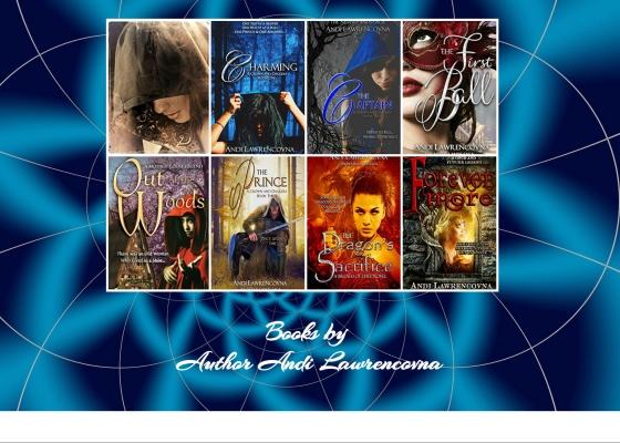 Andi 7 books collage.jpg