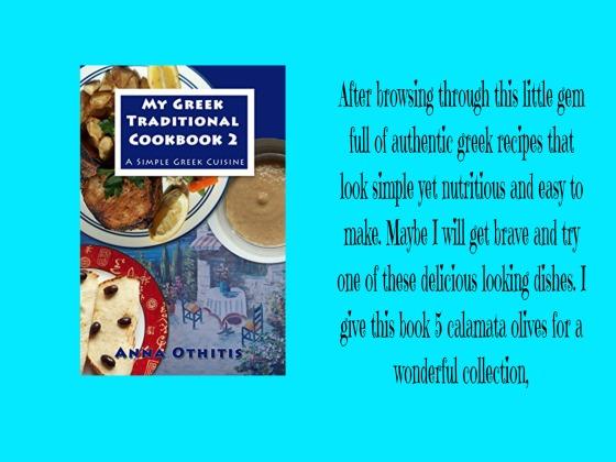 Anna book 2 review.jpg