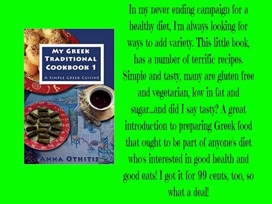 Anna book1 review.jpg