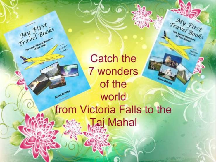 Anna books 1 and 2.jpg