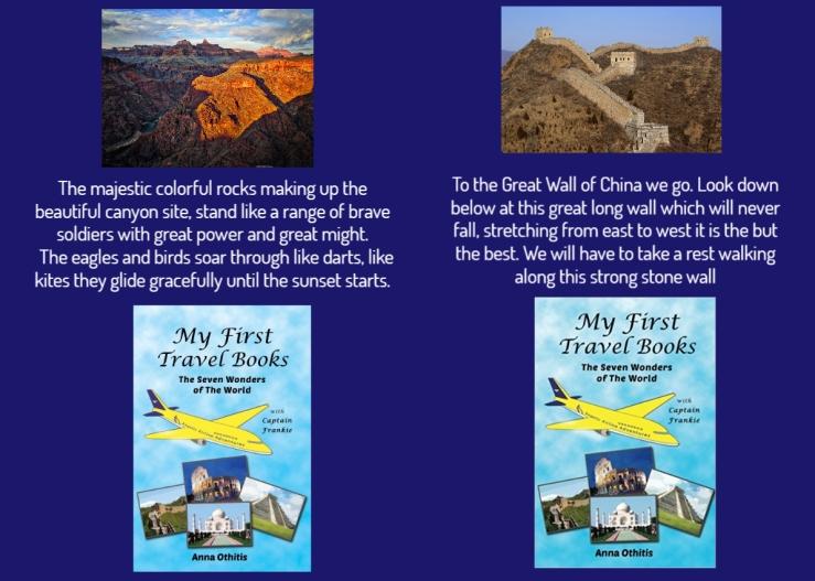 Anna books 2 & 3.jpg