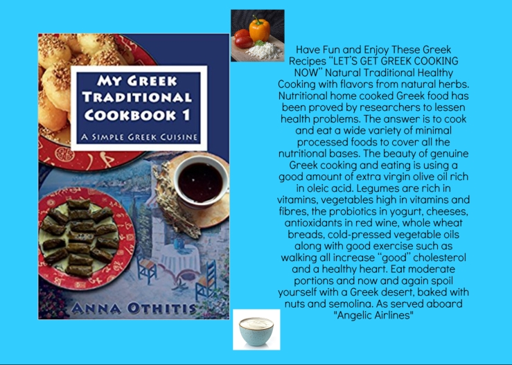 Anna greek cooking 1 blurb.jpg