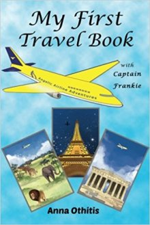Anna my first travel book.jpg