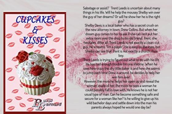 Barbi cupcakes and kisses blurb.jpg