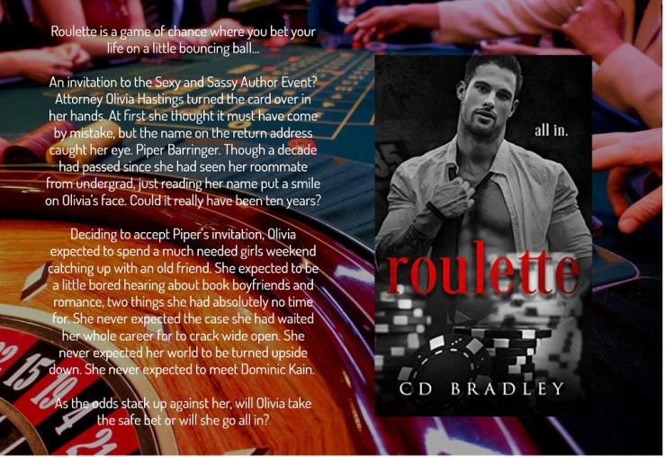 Bradley Roulette blurb.jpg