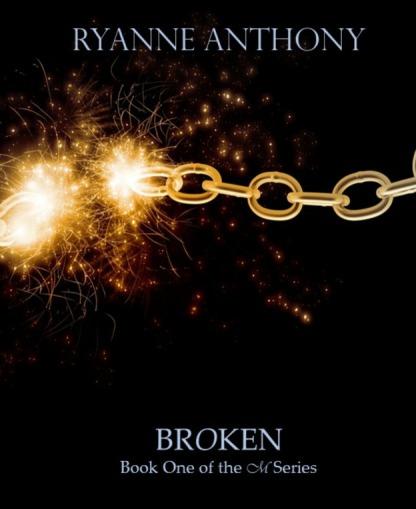 Broken BPM.jpg