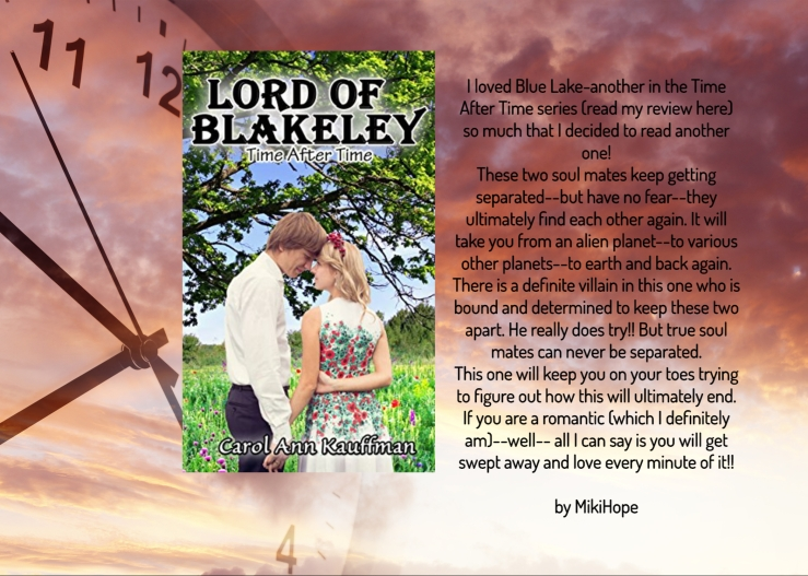 Carol lord of blakeley blurb.jpg