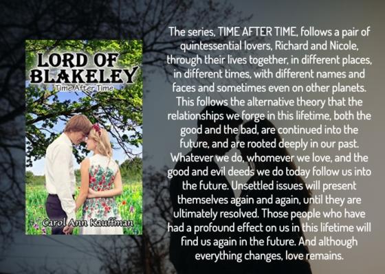 Carol lord of blakeley blurb.jpg