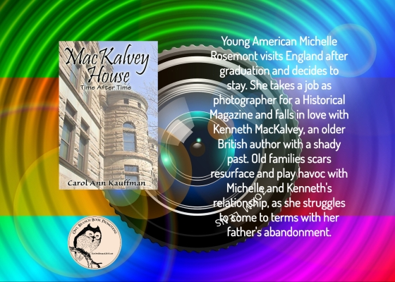 Carol mackalvey house blurb 2.jpg
