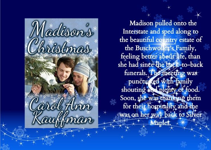 Carol madisons christmas excerpt.jpg