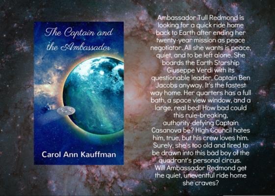 Carol the captain and the ambassador preorder.jpg
