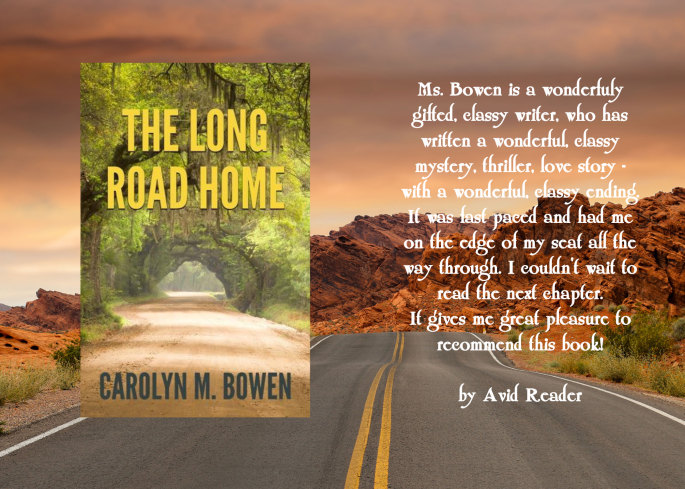 Carolyn long road home review 3.jpg