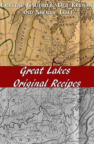 Crystal great lakes original recipes.jpg