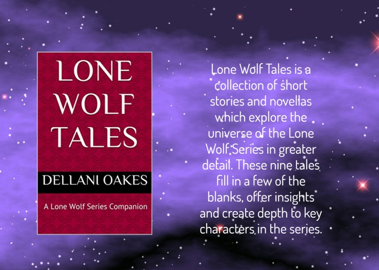 Dellani lone wolf companion blurb.jpg