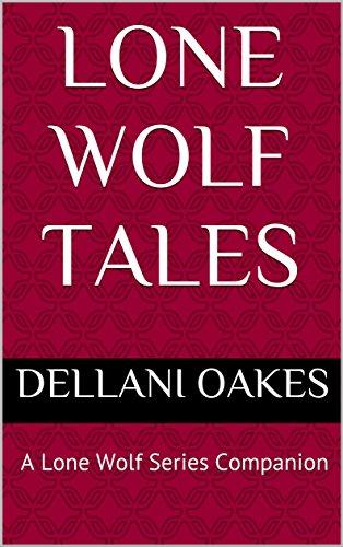 Dellani Lone Wolf Tales  A Lone Wolf Series Companion.jpg