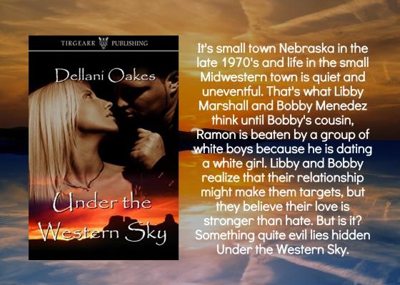 Dellani under the western sky blurb.jpg