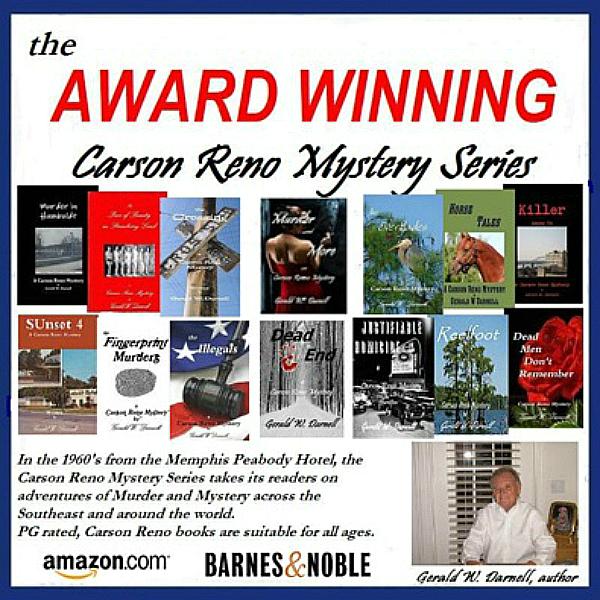 ger-award-winning-lg