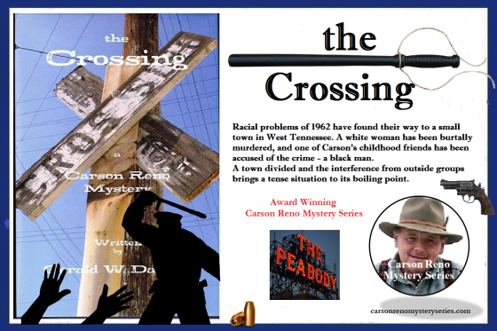 Ger the crossing with review.png
