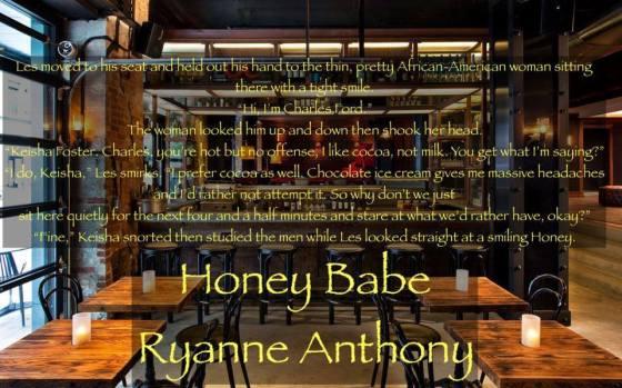 honey babe 3.jpg