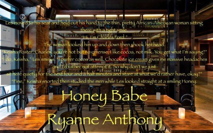 honey babe 3.jpg