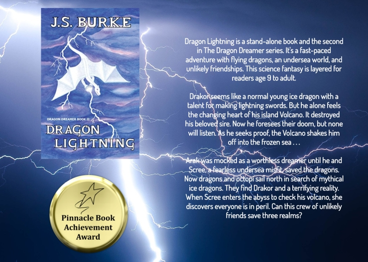 JS dragon lightening blurb 2.jpg