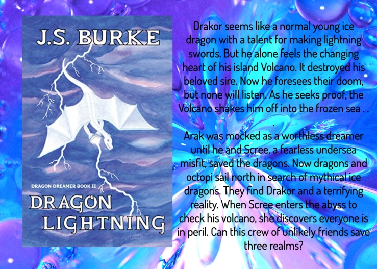 JS dragon lightening blurb.jpg