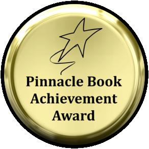 JS Dragon Lightning won Best Science Fantasy Book 2017