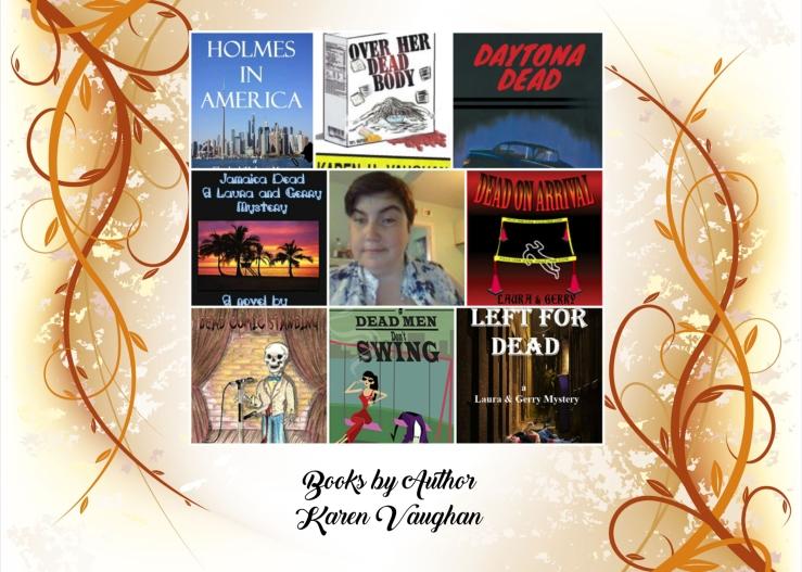 Karen 8 book collage.jpg