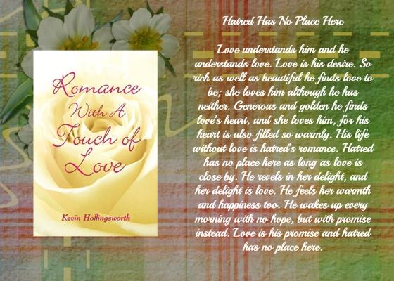 Kevin romance poem 3.jpg